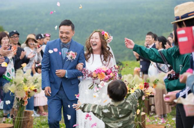 THE CAMP BOOK WEDDING!!-M4